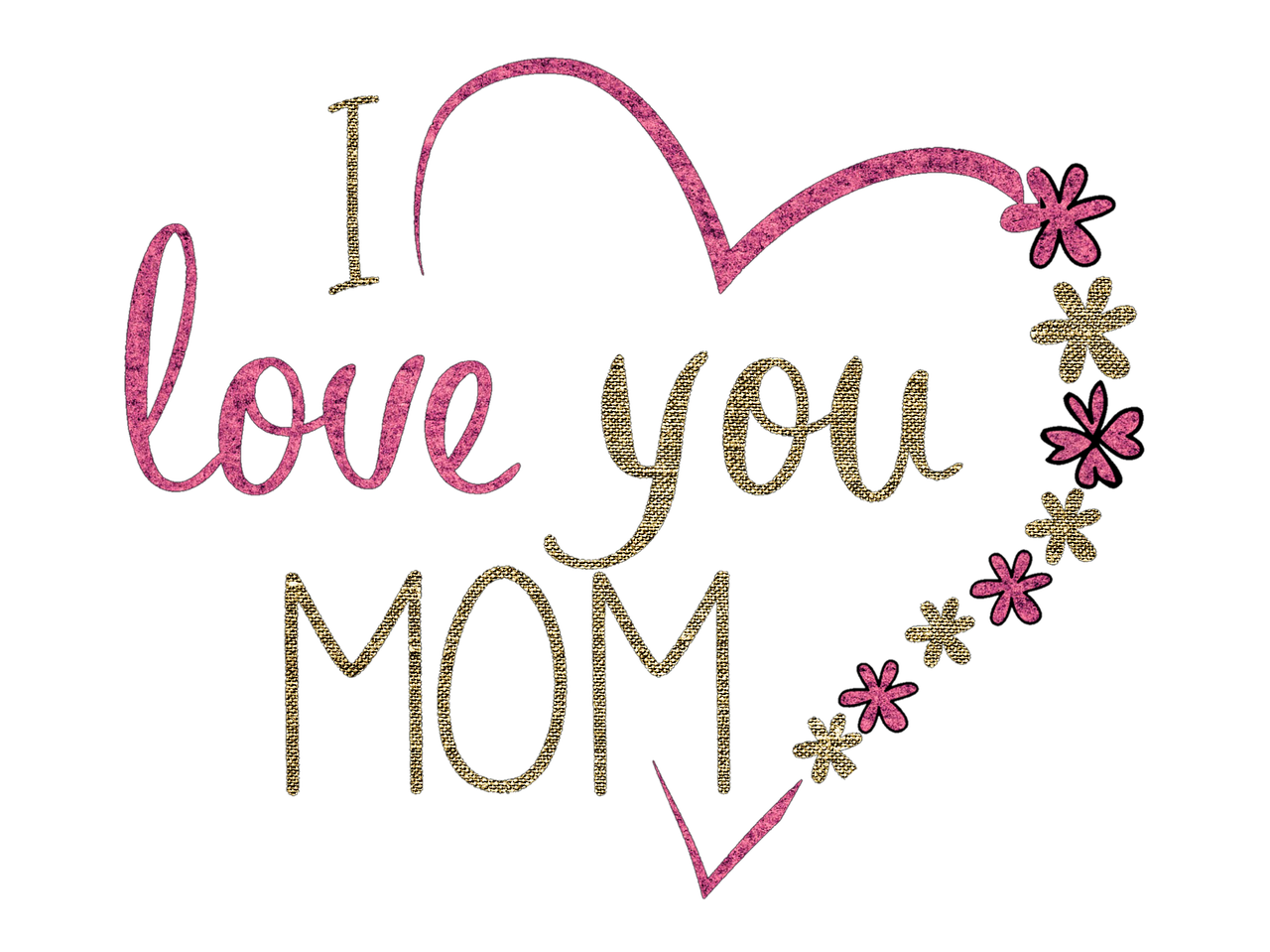 ¿Ya sabes cómo vas a festejar a mamá?